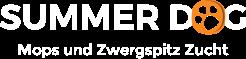 Multi Champion Marrino Pom Vincent Magnifisent    DE summerdog-logo-text-246x60